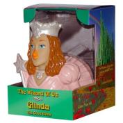 Celebriducks Wizard of Oz Glinda Rubber Ducky