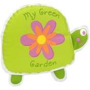 Especially for Baby Garden Bath Book