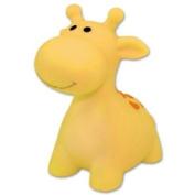 Bath Buddy Giraffe Water Squirter