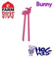 Hog Wild Farm Sticks