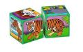 IQ Preschool Magic Sound Blocks Animals