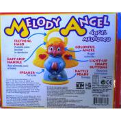 Melody Angel Toy