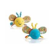 'Wiggles' Vibrating Bug