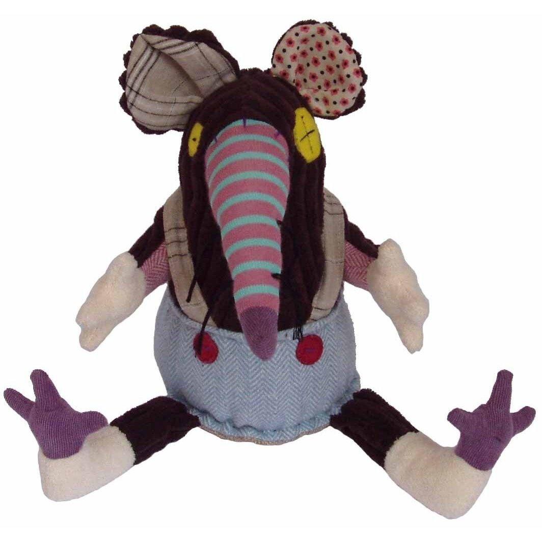 73b327a3fdc Les Deglingos Original Ratos the Rat by Les Déglingos® - Shop Online ...