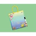Spongebob Dry Erase Board
