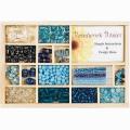 Bead Bazaar Bead Symphony Bead Kit- Ballad of the Sky