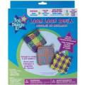 Colorbok You Design It Loom Loop Refill