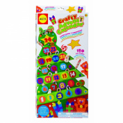 Alex Toys Crafty Advent Calendar