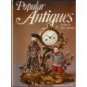 Popular Antiques [Hardback]