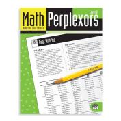 Math Perplexors