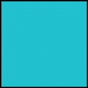 PACON CORPORATION 103626 Riverside Construction Paper 34kg. 12 X 18 Blue-green 50 Sheets/pack