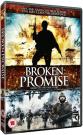 Broken Promise [Region 2]