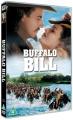 Buffalo Bill [Region 2]