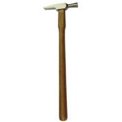 Dollhouse Swiss Mini Hammer