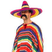 Smiffy'S Sombrero