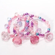 One Princess Jewel Bracelet