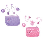 Princess Fashion Sets (1 dz)