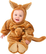 Unique Baby Infant Kangaroo Animal Costume