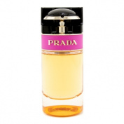 Candy Eau De Parfum Spray, 50ml/1.7oz