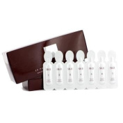 Whitening Spots Specialist Concentrate, 28x0.5g/0ml