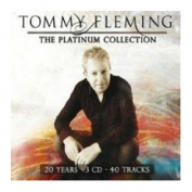 Platinum Collection [Digipak] *