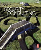 Security Consulting, 4e