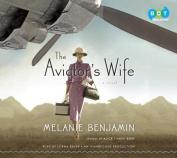 CD: The Aviator's Wife [Audio]