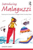 Introducing Malaguzzi