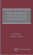 The Modern Contract of Employment