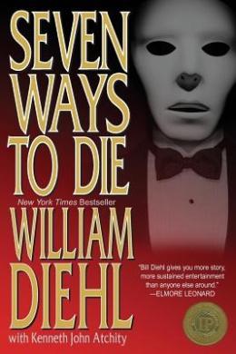 Seven Ways to Die