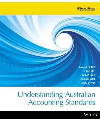 company accounting 9th edition leo hoggett