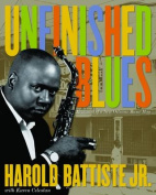 Unfinished Blues