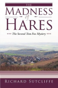 The Madness of Hares