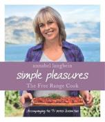 Annabel Langbein the Free Range Cook