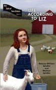 Life According to Liz