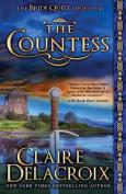 The Countess (Bride Quest II)
