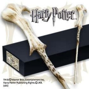 Harry Potter Lord Voldermort's Wand in Ollivander's Box