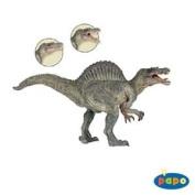Papo 55011 Dinosaur Figurine - Spinosaurus