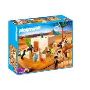 Playmobil - 4246 Tomb with Treasure