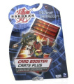 Bakugan Battle Brawlers 5 PC Card Booster