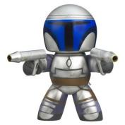 Star Wars Mighty Muggs Jango Fett