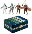 Star Wars Collectors Tin Episode 2