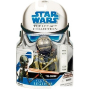 Tri-Droid #24 Legacy Collection Star Wars Action Figure