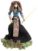 Star Wars E3 B40 LUMINARA UNDULI