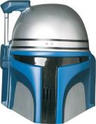 Star Wars - Jango Fett Child Mask