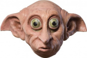 Rubie s Costume Co 33044 Harry Potter & The Half-Blood Prince Dobby Mask Child