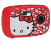 Hello Kitty 94009 Digital Camera Kit
