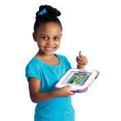 Vtech - InnoTab Interactive Learning Tablet - Pink