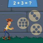 LeapFrog® Leapster® Learning Game