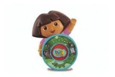 See 'N Say Juniors Dora